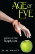 Age of Eve: Return of the Nephilim Is a New Romance Novel from...